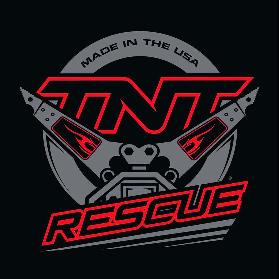 Tnt Auto Sales >> Products by Brand – Emergency Scene Service